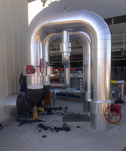 Pipe-Services-01