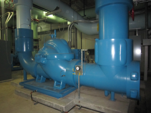 Pipe-Services-02